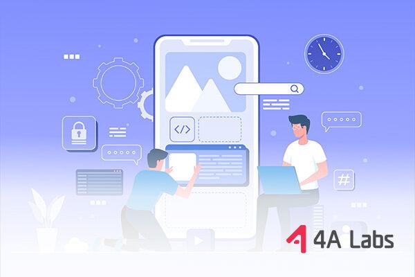 iOS Application Development Company